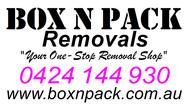 Box n Pack