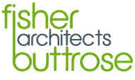 Fisher Buttrose Architects