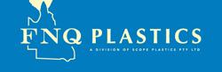 FNQ Plastics