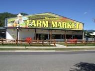 Jonsson's Farm Market