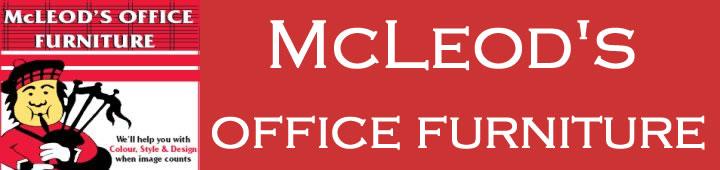 McLeod's Office Furniture