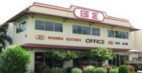 Babinda Electrics