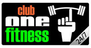 Club One Fitness