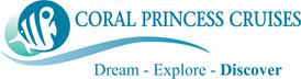 Coral Princess Cruises